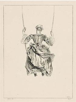 Watteau_1-2.jpg