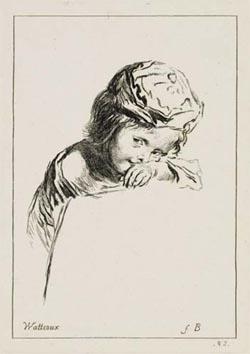 Watteau_2-2.jpg