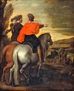 Theodoor van Thulden (1606-1669)