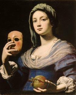 Lorenzo Lippi (Florence, 1606-1665)
