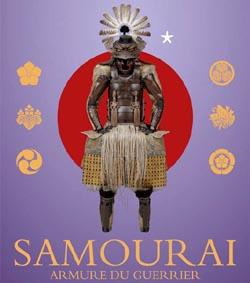 samourai-5.jpg