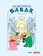 babar-3.jpg
