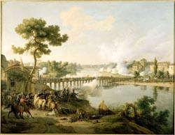 Louis François Lejeune (1775-1848)