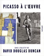 picasso-3.jpg