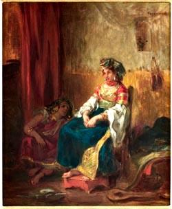 2-Eugene_Delacroix.jpg
