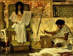 juifs_Alma_Tadema.jpg