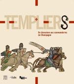 templiers-c.jpg