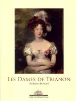 trianon-c.jpg