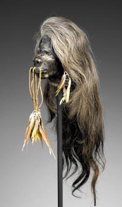 cheveux-2.jpg