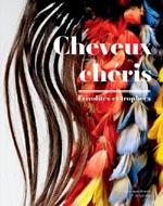 cheveux-c.jpg
