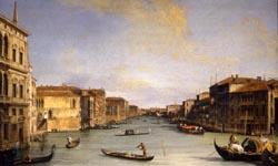 canal-1.jpg