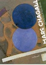 chagall_c.jpg