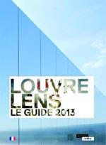 Guide Louvre-Lens