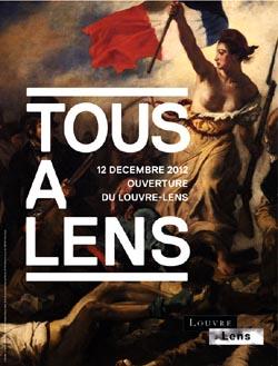 louvre-lens_1.jpg