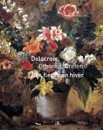 fleurs_c.jpg
