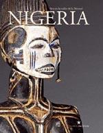 nigeria_c.jpg
