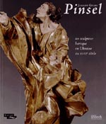 pinsel-c.jpg