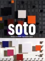 soto-c.jpg