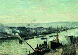 Pissarro-3.jpg