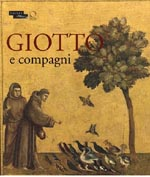 giotto_c.jpg