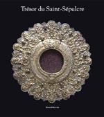 catalogue-de-l-exposition-tresor-du-saint-sepulcre.jpg