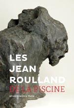 Roullan_c.jpg