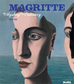 magritte_2.jpg