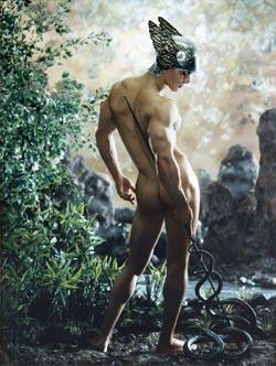 masculin_1.jpg