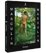 masculin_c.jpg