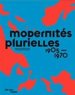 modernite_c.jpg
