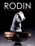 rodin-c.jpg