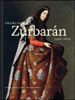 zurbaran-c.jpg
