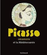 picasso-c.jpg