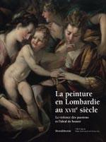 lombardie-c.jpg
