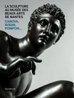 nantes-c.jpg