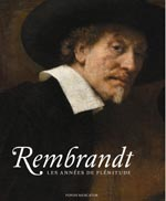 rembrandt-c_copie.jpg