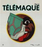 telemaquec.jpg