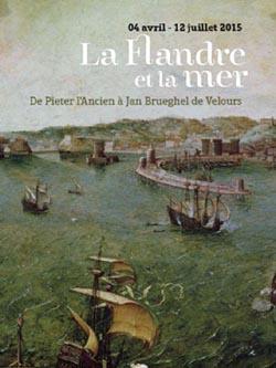 flandre.jpg