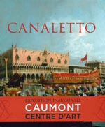 canaletto-c.jpg