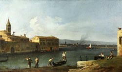 canaletto1.jpg