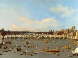 canaletto2.jpg