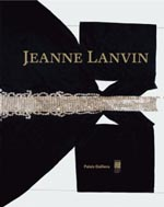 lanvin-c.jpg