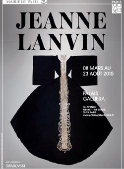 lanvin1.jpg