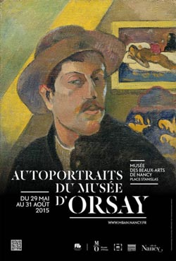 orsay2.jpg