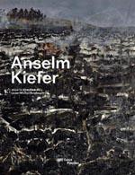 kiefer-c.jpg