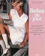 belle_c.jpg