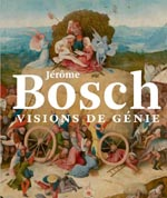 bosch-c.jpg