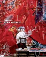 chagall-c-2.jpg