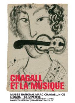 chagall3_copie_copier.jpg