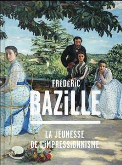 bazille-c.jpg